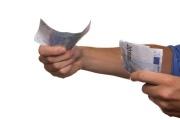Půjčka s důvěryhodným poskytovatelem znamená polovinu starostí
