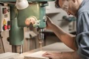 Řemeslníkům je třeba dnes zaplatit až o čtvrtinu více než před dvěma lety a ceny porostou i nadále