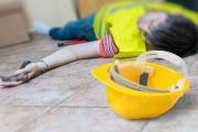 Riziko pracovních úrazů může ovlivňovat věk zaměstnance, počasí a třeba i den v týdnu