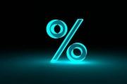 Roční procentní sazba nákladů určí, kolik půjčka bude stát