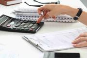 Roční zúčtování daně se blíží a do 15. 2. 2018 je třeba doložit a podepsat Prohlášení