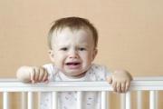 Rodičovský příspěvek může být i mnohem nižší než 7600 Kč měsíčně nebo 7900 Kč měsíčně v roce 2020