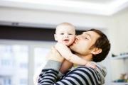 Rodičovský příspěvek se bude měnit nejen částkou, ale postupně se musí přizpůsobit pravidlům EU