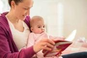 Rodičovský příspěvek se zvýší až od roku 2020 rovnou o 80 000 Kč