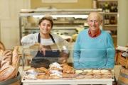 Rodinné a venkovské podnikání by se mělo dočkat větší podpory ministerstva průmyslu