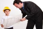 Rodinné firmy budou mít možnost žádat o zvýhodněné záruky a půjčky