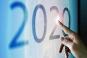 Rok 2020 a jeho změny pro podnikatele i nepodnikající veřejnost
