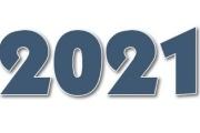 Rok 2021 a jeho změny pro podnikatele i nepodnikající veřejnost