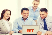 S přípravou na EET má pomoci i nový web Hospodářské komory ČR
