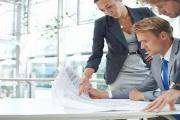 Šéf musí být nejen dobrý stratég, ale i psycholog a učitel
