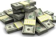 Seminář o kapitálovém vstupu zahraničního partnera do firmy