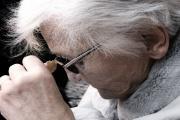 Seniorů bez nároku na starobní důchod přibývá, protože máme nejdelší nutnou dobu pro nárok na důchod ze států EU