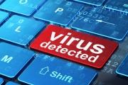 Šíří se další zavirovaný e-mail, který vykrádá peníze z internetového bankovnictví