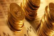 Sirotčí důchod na vysoké a přivýdělek, přídavky na dítě a pokuty děsící podnikatele