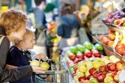 Skloubení práce a rodičovství, dosažitelnější dotace a kreativita s účtenkami
