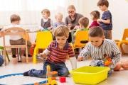 Školkovné za rok 2020 může být až 14 600 Kč a tuto slevu přinese  přiznání podávané v roce 2021