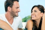 Sleva na dani na manželku či manžela má i v roce 2019 přísná pravidla a nelze ji uplatnit ve všech případech