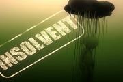 Služby související s oddlužením nemůže poskytovat každý a musí se hlídat i odměna