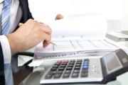 Směnka z pohledu účetního jako platební zajišťovací prostředek