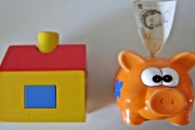 Směrná hodnota důležitá u přiznání k dani z nemovitých věcí a rok 2016