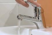Snížení DPH na vodné a stočné, které má přijít od května 2020 se bude kontrolovat
