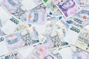 Snížení rozpočtových výdajů o tři miliardy neziskovky děsit nemusí