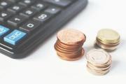 Sociální pojištění bude v roce 2016 více útočit na naše výdělky