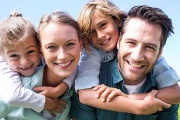 Sociální pojištění pro rodiče s více dětmi bude nižší