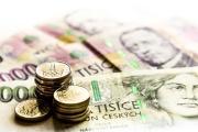 Sociální pojištění se u dohod s odměnou nad měsíční limit musí odvádět také