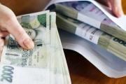 Solidární daň za rok 2019 v roce 2020 musí zaplatit zaměstnanci a podnikatelé, kterým roční příjmy překročily 1 569 552 Kč