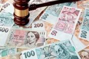 Soudní poplatky se v roce 2020 zřejmě zvýší o 50 až 100 procent proti současnosti