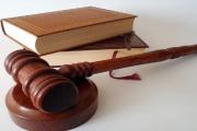 Soudní znalci musí mít nově od roku 2021 povinně sjednané pojištění odpovědnosti za škodu způsobenou profesní činností