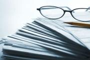 Splátkový kalendář může pomoci v mnoha nesnázích. Daňově uznatelné úrokové náklady pod dohledem přísnější směrnice