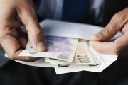 Splatnost mzdy má také zákonem nastavená pravidla, která je nutné dodržovat