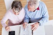 Spoření na důchod může být efektivní i s třemi stovkami měsíčně