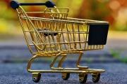 Spotřebitel má při nákupu práva i povinnosti