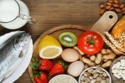 Správné označování potravinářských výrobků může osvětlit seminář