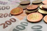 Státní a jiné svátky a termíny výplat důchodů v roce 2019