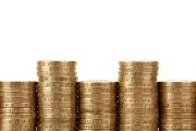 Státní rozpočet i další dostali větší porci na vybraných daních