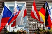 Státy si musí vyměňovat informace o nadnárodních podnicích