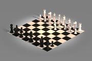 Stejné odvody, šachy s úvěry a platba kartou může být problém