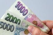 Superhrubá mzda zůstává zatím dál ve hře zřejmě až do roku 2021