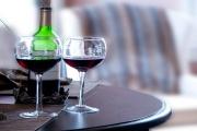 Svatomartinské víno se letos může prodávat od osmého listopadu