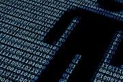 Systém k všeobecnému prokazování identity v digitálním světě už se chystá i pro naše občany