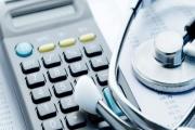 Také OBZP nesmí zapomenout v roce 2021 platit více na zdravotní pojištění než v roce předchozím
