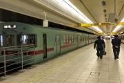 Telefonování a připojení k internetu v metru přestane být problém