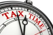 Termín pro platbu daně z nemovitosti 2020 dnes končí, ale vzhledem ke Koronaviru je možné povinnost odložit