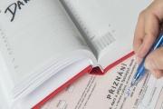 Tolerance pěti dnů zpoždění s daňovým přiznáním bez sankce snad zůstane