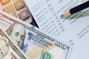 Transparentní účet ukazuje férové finanční jednání bez kličkování