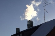 Třetí vlnou kotlíkových dotací už zřejmě vůbec neprojdou kotle na uhlí